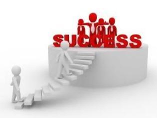Φωτογραφία για Τρία μικρά βήματα για ανάπτυξη και δημιουργία θέσεων εργασίας