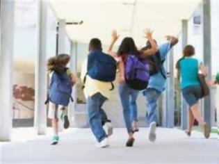 Φωτογραφία για Κωδικός ασφαλείας για τους μαθητές στις πανελλαδικές εξετάσεις