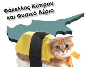Φωτογραφία για Υδρογονάθρακες: Τότε που η Ελλάδα έχασε τον πόλεμο στη Κύπρο απο τη Τουρκία