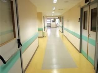 Φωτογραφία για Ελεγκτές της καταβολής του 5ευρου πάλι οι νοσοκομειακοί γιατροί!