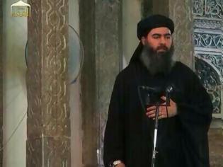 Φωτογραφία για Χαλιφεία και Ισλαμοφασισμός παγκόσμιος κίνδυνος