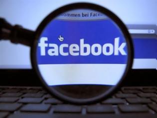 Φωτογραφία για «Επεσε» το Facebook στην Ελλάδα και σε άλλες χώρες