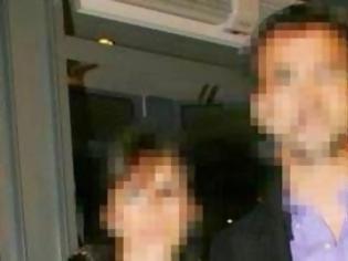 Φωτογραφία για Aνακοινώσιμο πλέον. Νέος χωρισμός βόμβα στην ελληνική showbiz... [photo]