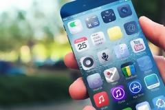 Γιατί οι γυναίκες δεν πρέπει να πάρουν το iPhone 6 Plus