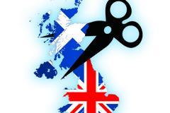 Γιατί οι Εβραίοι αντιτίθενται στην Ανεξαρτησία της Σκωτίας ...