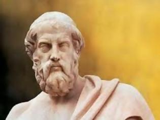 Φωτογραφία για Οι προβλέψεις του Πλάτωνα για τον 21ο Αιώνα