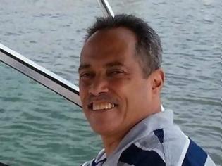 Φωτογραφία για Δείτε την απίστευτη ιστορία του William Lopez - Ήταν άδικα για 20 χρόνια στη φυλακή και όταν αφέθηκε ελεύθερος πέθανε!