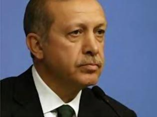 Φωτογραφία για Τουρκία: Στο αρχείο η έρευνα για την υπόθεση διαφθοράς
