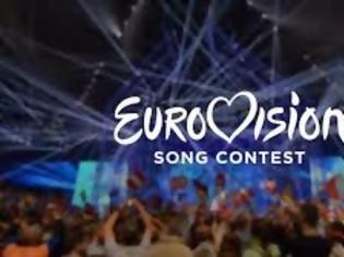 Φωτογραφία για Τρέχουν να τα μαζέψουν οι υπεύθυνοι της παραγωγής του ΡΙΚ για την επιλογή του κυπριακού τραγουδιού για την Eurovision 2015