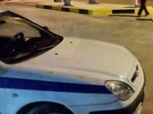 Φωτογραφία για Νωρίς το βράδυ: Ένοπλη ληστεία στην Ηλιούπολη