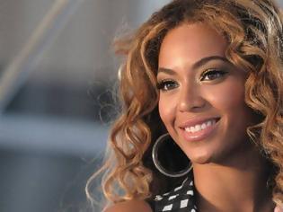Φωτογραφία για Beyonce: Όλα τα λεφτά στα πόδια της! Δείτε πόσα έσοδα είχε το 2014