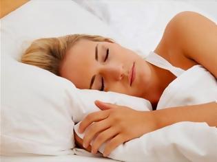 Φωτογραφία για ΣΗΜΑΝΤΙΚΟ: Δείτε τις 18 κακές συνήθειες ύπνου που πρέπει οπωσδήποτε να αλλάξετε