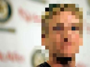 Φωτογραφία για ΠΑΓΚΟΣΜΙΟ ΣΟΚ! Σκοτώθηκε σε ηλικία 33 ετών ΠΑΣΙΓΝΩΣΤΟΣ αθλητής!