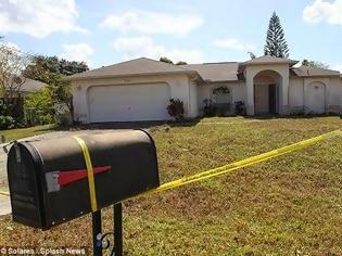 Φωτογραφία για ΣΟΚΑΡΙΣΤΙΚΟ: Αγόρασε αυτό το σπίτι για 77.000 ευρώ και δείτε τι βρήκε μέσα... [photos]