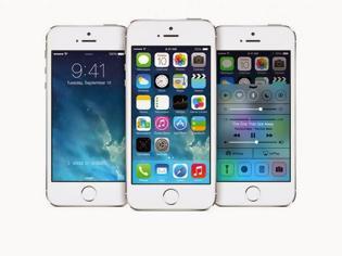 Φωτογραφία για Apple: Γιατί σε όλες της διαφημίσεις της οι οθόνες δείχνουν πάντα ώρα 9:41