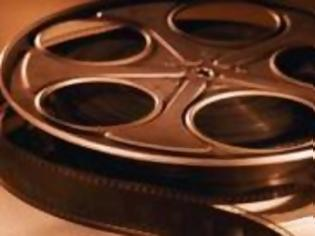Φωτογραφία για Πάτρα: Ξεκινούν το Σάββατο οι προβολές της Παμμικρασιατικής Κινηματογραφικής Λέσχης