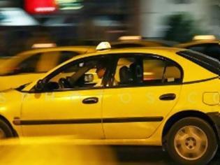 Φωτογραφία για Εισαγγελική παρέμβαση για την «κίτρινη μαφία»  του Πειραιά