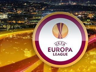 Φωτογραφία για Euroleague: Ελπίζουν ΠΑΟΚ - Αστέρας, αποκλεισμός για ΠΑΟ