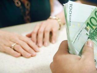 Φωτογραφία για Στα 11,3 δισ. ευρώ οι οφειλές προς τα ασφαλιστικά ταμεία