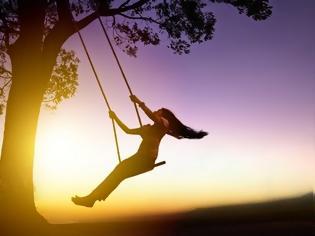 Φωτογραφία για Αυτός ο απλός τρόπος θα σε κάνει 25% πιο ευτυχισμένη!