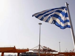 Φωτογραφία για ΠΣΕ: «Βουτιά» πετρελαιοειδών παρασύρει τις εξαγωγές