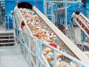 Φωτογραφία για ΟΙΚΙΠΑ: Η βιώσιμη διαχείριση απορριμμάτων απαιτεί ρεαλισμό και τόλμη