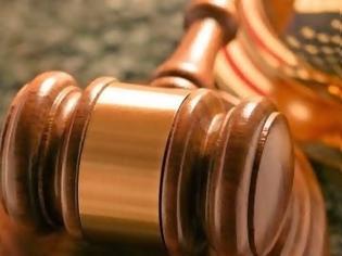 Φωτογραφία για Ένοχος κρίθηκε για κατηγορίες εξύβρισης και ξυλοδαρμού ο 23χρονος μαθητής του 2ου ΕΠΑΛ Κοζάνης