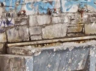 Φωτογραφία για Αποτελέσματα ελέγχου νερού σε σχολεία του δήμου Βόλου