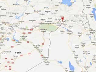 Φωτογραφία για Τουρκία: Αυτόνομη ανακήρυξαν οι Κούρδοι και την Σιλόπη (βίντεο)