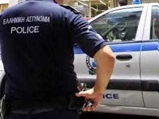 Φωτογραφία για Δυτική Ελλάδα: Στοχευμένες αστυνομικές επιχειρήσεις, σε Αχαΐα, Ακαρνανία Ηλεία και Αιτωλία