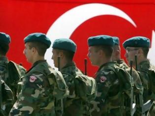 Φωτογραφία για Τουρκία: Εκτός ατζέντας προς το παρόν το κυπριακό