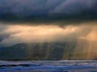 Φωτογραφία για Πού θα χτυπήσει την Κυριακή το κύμα κακοκαιρίας - Αναλυτική πρόγνωση καιρού