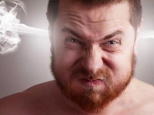 Φωτογραφία για Σου σπάνε τα νεύρα στο γραφείο; ΑΥΤΟ πρέπει να κάνεις για να ηρεμήσεις και να γίνεις πιο αποδοτικός! [video]