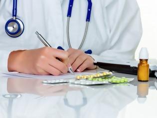 Φωτογραφία για Πρόσκαιρα και μόνο τα οφέλη στο κράτος από τα εισαγόμενα γενόσημα: Όταν ανησυχούν και οι γιατροί