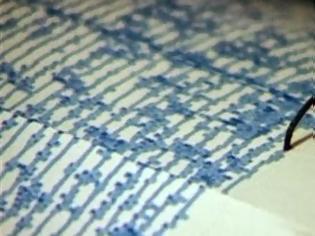 Φωτογραφία για Συνεχίζονται οι μικρές σεισμικές δονήσεις σε Κεφαλονιά και Αίγιο