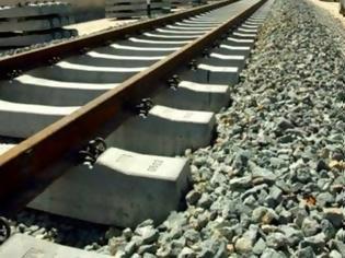 Φωτογραφία για Τα έργα που θα γίνουν μέχρι το 2020 στην Αχαΐα και τη Δυτική Ελλάδα - Δρόμοι, τρένα και φράγματα