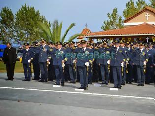 Φωτογραφία για ΠΡΕΒΕΖΑ: Τις πρέπουσες τιμές απέδωσε η 131 Σ.Μ. στον προστάτη της