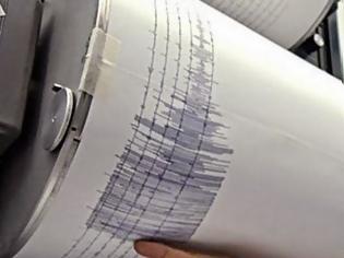 Φωτογραφία για Φόβοι για εγάλο σεισμό τις επόμενες ώρες...