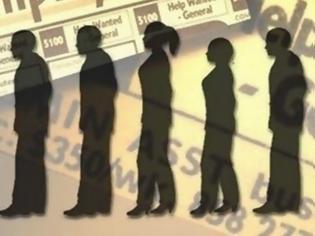 Φωτογραφία για Λιγότεροι εργαζόμενοι, λιγότεροι άνεργοι… Μήπως λέγεται μετανάστευση;
