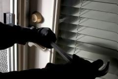 Τρίκαλα: Ανθρωποκυνηγητό της Αστυνομίας για την σύλληψη διαρρηκτών