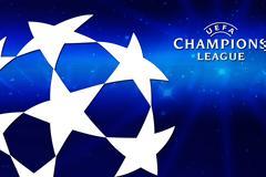 ΑΝΑΚΟΙΝΩΣΕ ΜΙΑ... «ΟΜΟΡΦΗ ΜΕΡΑ» ΜΕ ΤΗ 5η ΑΓ. ΤOY CHAMPIONS LEAGUE H NOVA!