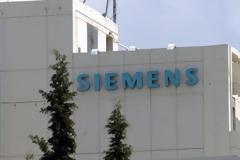 Σε δίκη 64 για το σκάνδαλο της Siemens