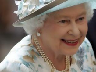 Φωτογραφία για Σάλος στην Αγγλία με την βασιλική οικογένεια: Χάνει το θρόνο της η βασίλισσα Ελισάβετ;