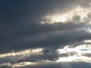Φωτογραφία για Η πρόγνωση του καιρού για σήμερα