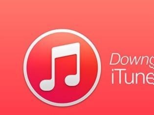 Φωτογραφία για Πώς να υποβιβάσετε από το iTunes 12.1 στο 12.0.1 για Windows και Mac