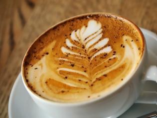 Φωτογραφία για Άλλος ένας λόγος να πίνετε καφέ κάθε πρωί