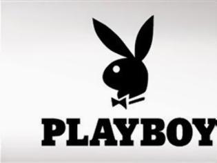 Φωτογραφία για Playboy: Ελληνίδα η ωραιότερη πολιτικός του κόσμου! Δείτε ποια είναι