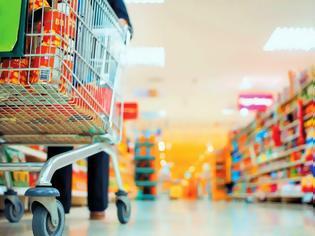 Φωτογραφία για Έρχονται αυξήσεις σε βιομηχανικά προϊόντα, καύσιμα, τρόφιμα, φάρμακα