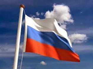 Φωτογραφία για Ρωσία: Έχουμε δικαίωμα να αναπτύξουμε πυρηνικά στην Κριμαία