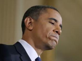 Φωτογραφία για Πρώην σύντροφος του Ομπάμα αποκαλύπτει